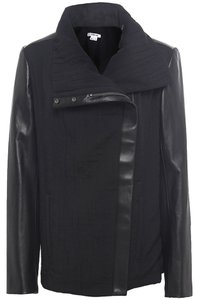 Helmut Lang J Brand Rag & Bone Leather Jacket