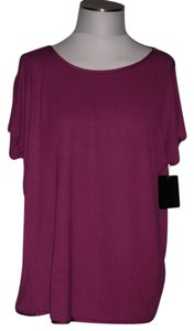 Things Contempo Tunic