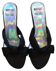 Mootsies Tootsies Formal
