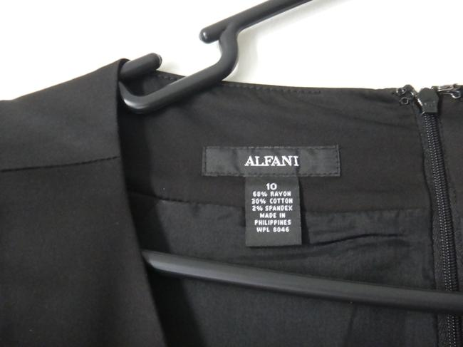 Alfani Dress Image 1