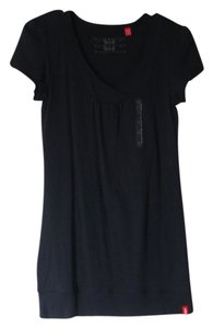 Esprit Top Black
