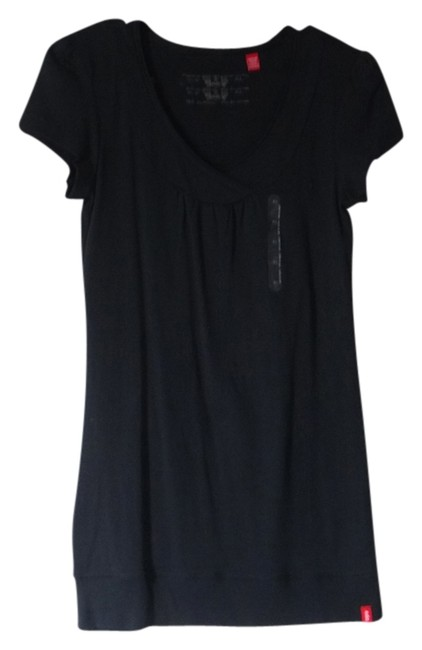 Preload https://item3.tradesy.com/images/esprit-black-blouse-size-16-xl-plus-0x-866837-0-0.jpg?width=400&height=650