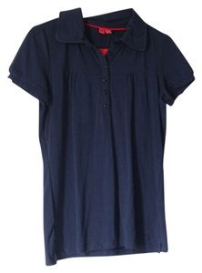 Esprit Top Navy