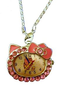 902215a47 Hello Kitty Jewelry - Up to 70% off at Tradesy