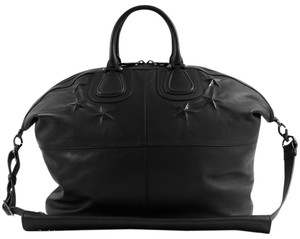 2a65dd3d4d Givenchy Luggage & Travel Bags - Up to 70% off at Tradesy