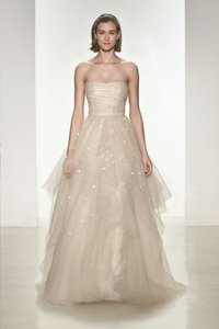 CHRISTOS Sienna Wedding Dress