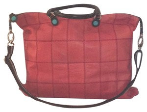 Gabs Made in Italy Cross Body Bag