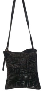 Alejandro Ingelmo Cross Body Bag