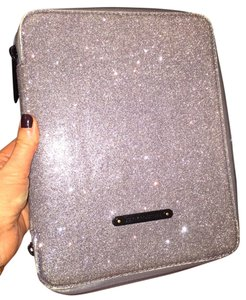 Juicy Couture Juicy Couture Glitter iPad Case