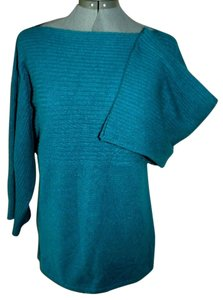 Anne Klein 100% Cashmere Sweater
