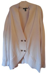 Lauren Ralph Lauren Cotton Plus-size Cardigan