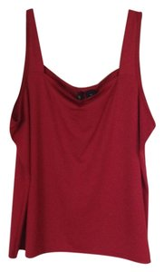 New Directions Top Red