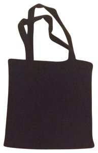 Esprit Tote in Black