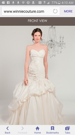 Preload https://item2.tradesy.com/images/winnie-couture-white-taffeta-camille-9110-formal-wedding-dress-size-10-m-86801-0-0.jpg?width=440&height=440