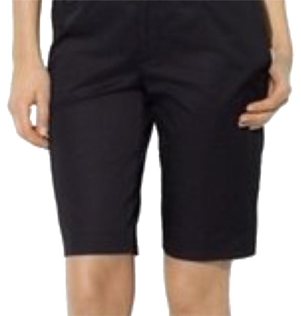 Ralph Lauren Shorts Black