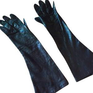Other Leather