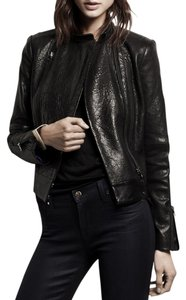 J Brand Rag & Bone Leather Jacket