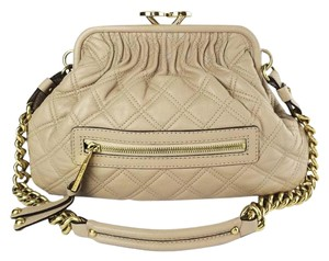 Marc Jacobs Little Stam Shoulder Bag