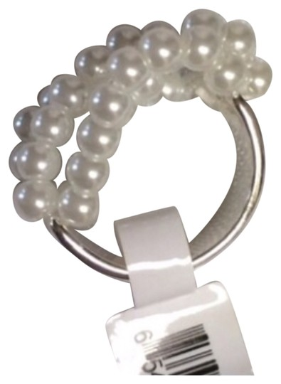 Other Pearl Ring