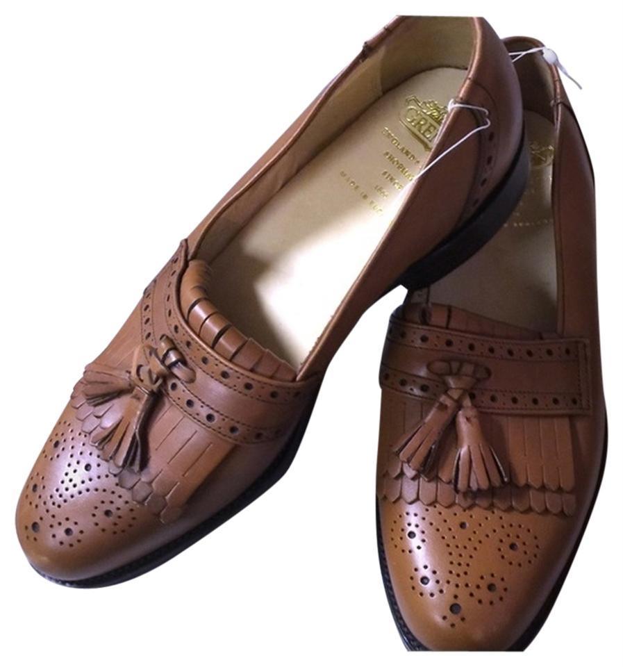 Grenson Shoes Review