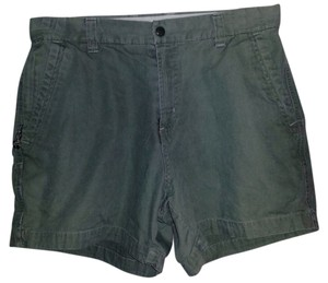 Columbia Sporty Shorts