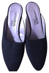 Aquatalia by Marvin K. Wedges