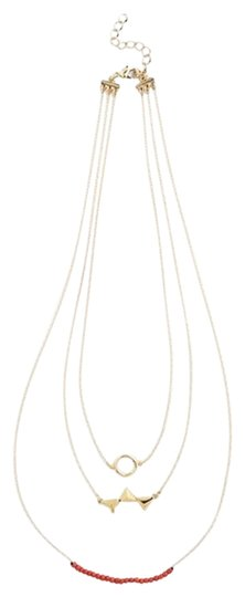 Preload https://item2.tradesy.com/images/nordstrom-gold-carbon-copy-layering-necklace-868736-0-0.jpg?width=440&height=440