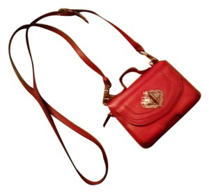 Orany Cross Body Bag