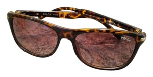Prada Prada Women's Sunglasses