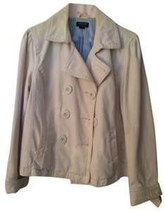 American Eagle Outfitters beige Jacket