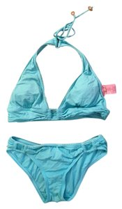 Juicy Couture Large Top/Small Bottom Juicy Couture Bikini