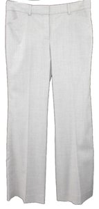 Elie Tahari Putty Stretchy Pants