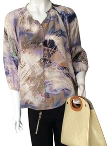 21978500483c22 Tucker Blouses - Up to 70% off a Tradesy