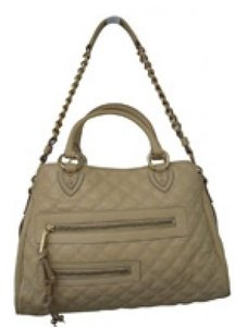 Marc Jacobs Brand New Shoulder Bag