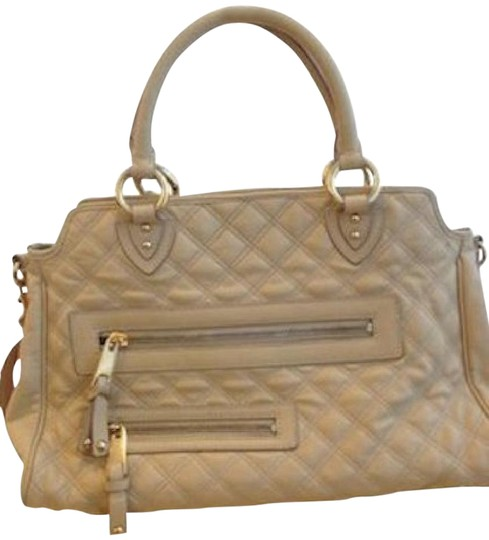 Preload https://img-static.tradesy.com/item/8693/marc-jacobs-midler-handbag-very-hard-to-find-guaranteed-natural-leather-shoulder-bag-0-2-540-540.jpg