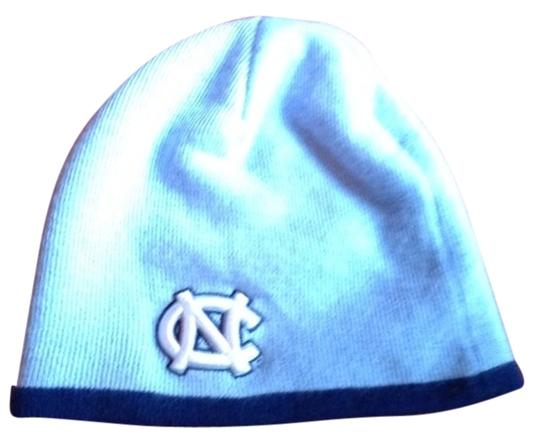 Other UNC Women's Soccer Team Toboggan