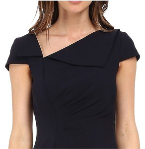 Tahari Nordstrom Dress
