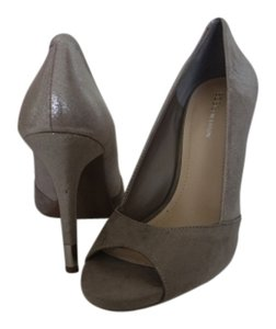 BCBGMAXAZRIA Bcbg Bcbgeneration Pump Pumps