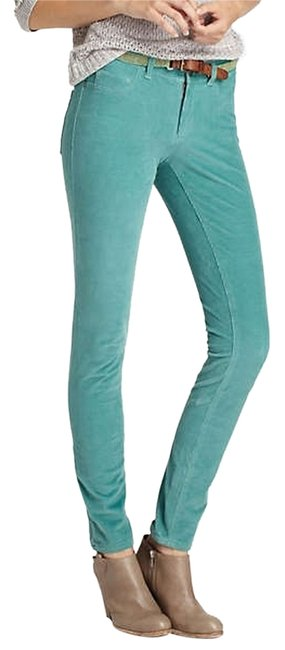 Other Skinny Pants
