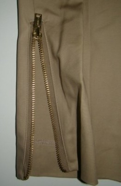 Michael Kors Trouser Pants Beige
