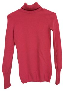 Uniqlo Turtleneck Cashmere Turtleneck Cashmere Sweater