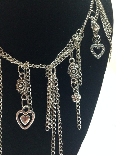 Other Designer Fashion Necklace