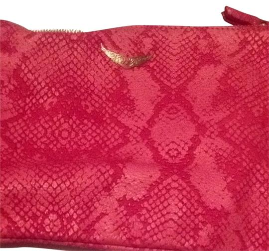 Preload https://img-static.tradesy.com/item/870668/zadig-and-voltaire-pink-clutch-0-0-540-540.jpg