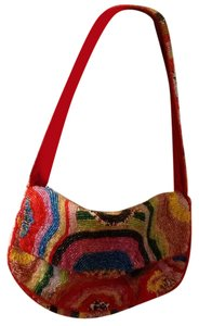 Christiana Shoulder Bag
