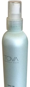 Tova Tova Dry Oil Spray