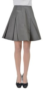 VIKTOR & ROLF Skirt Gray