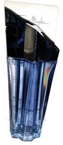Angel by Thierry Mugler Angel Thierry Mugler