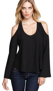 Lovers + Friends Top Blac