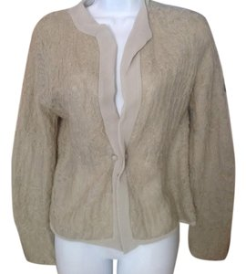 Anthropologie Cardigans Soft Cardigans Sweater