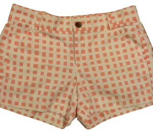 Gap Mini/Short Shorts
